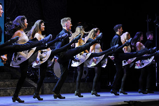 Riverdance Heartland | by Official Riverdance