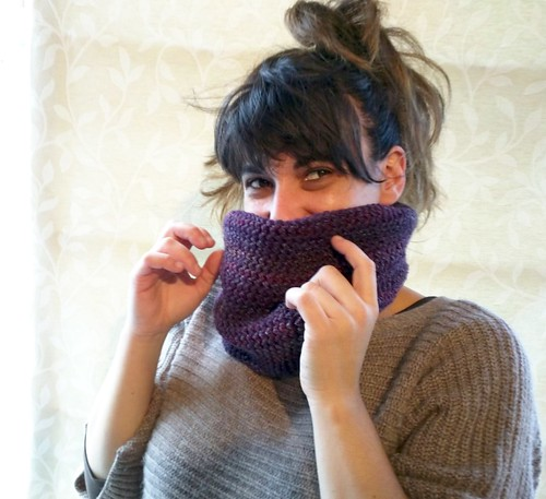 Complementos invierno . Winter accessories. | by Paula y Pipocass Handmade