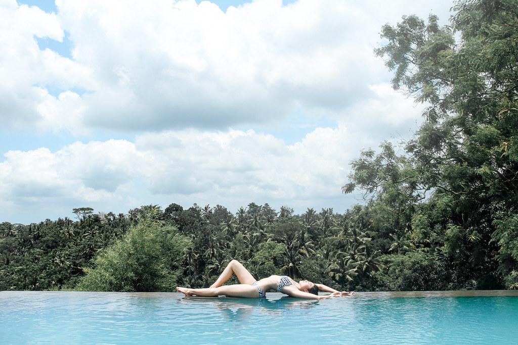 Bali bikini KissesVera-26