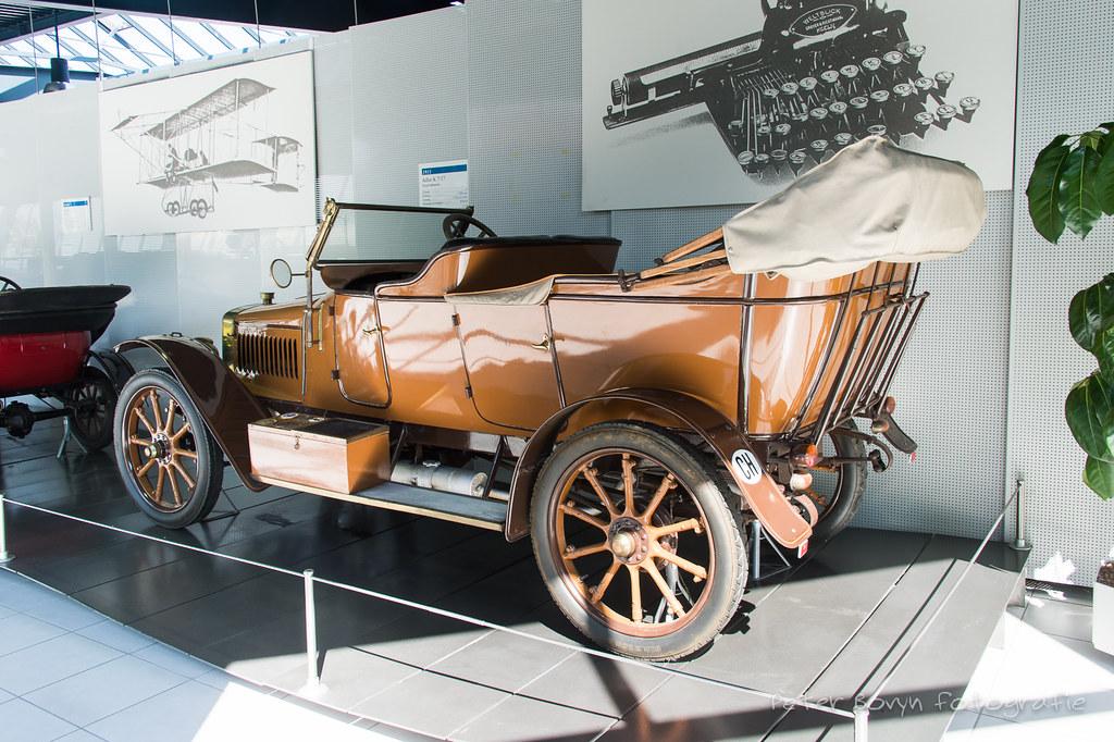 Großzügig Automobil Drahtband Fotos - Elektrische Schaltplan-Ideen ...