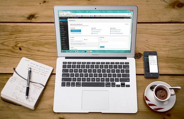 WordPress Plugins for Writing