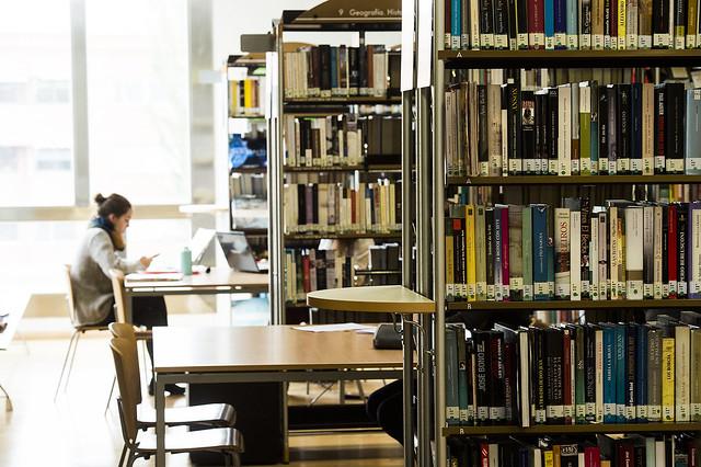 Pozuelo (wifi bibliotecas)