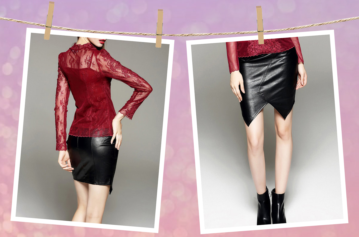 stylewe_leather_mini_skirt