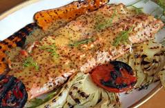 Trucha en Salsa de Lima (35)