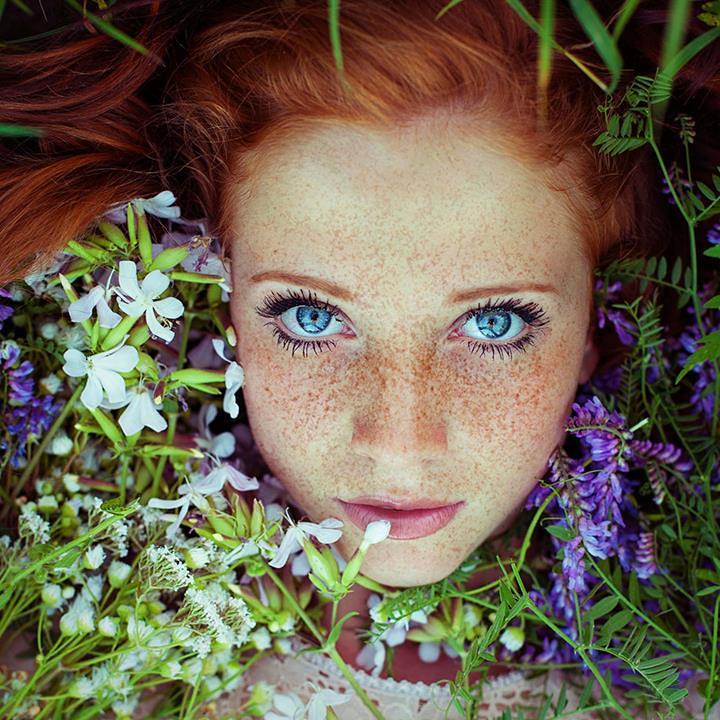 maja-topcagic-freckles3