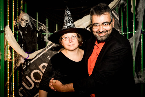 36-2015-10-31 Halloween-DSC_2375.jpg