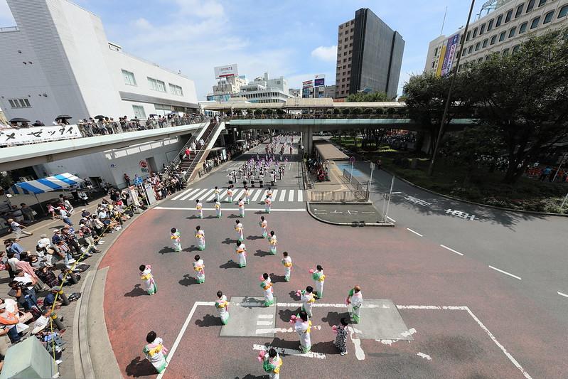 第43回 藤沢市民まつり