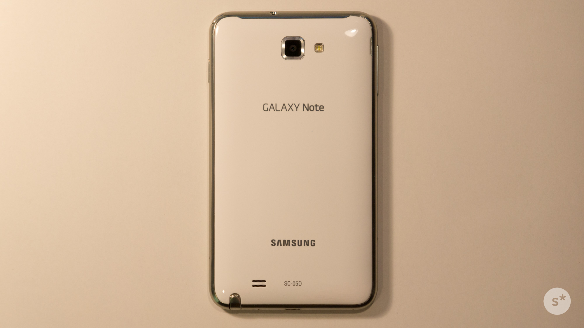 galaxynote