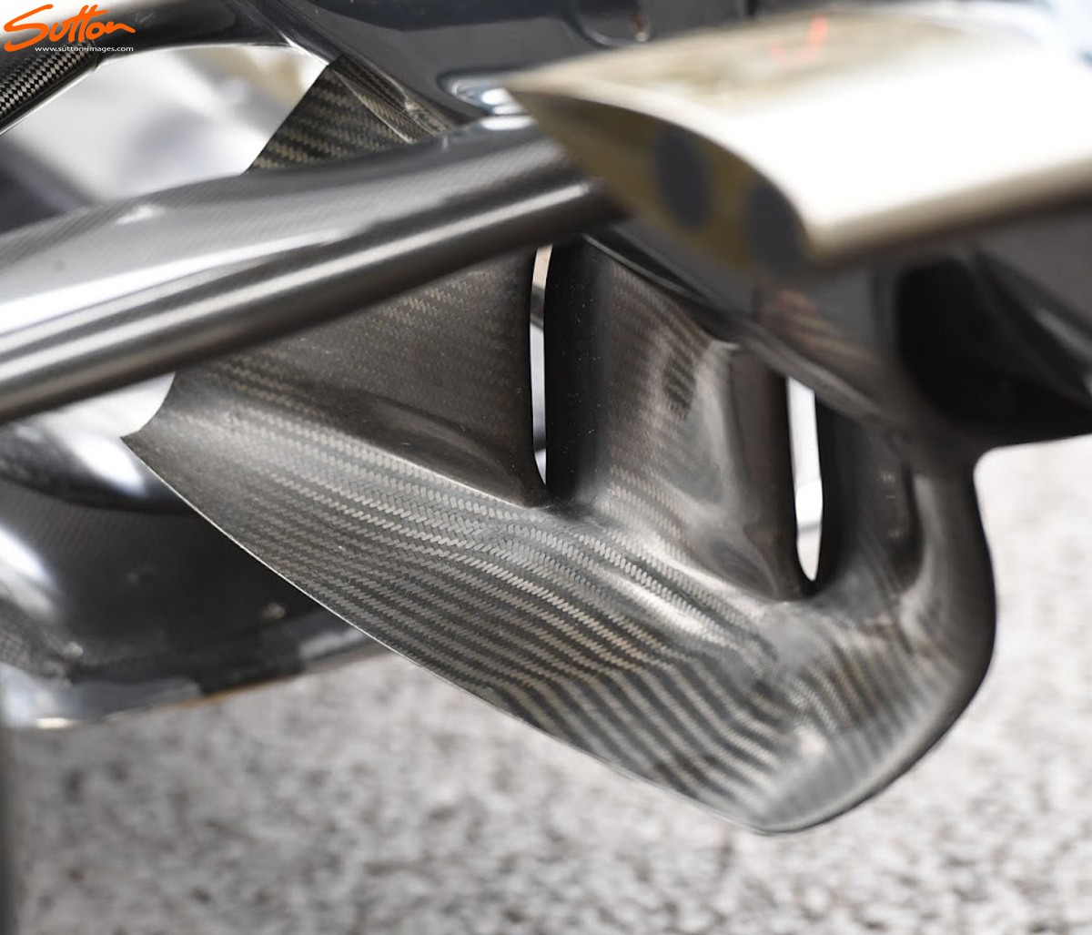 mp4-31-turning-vanes