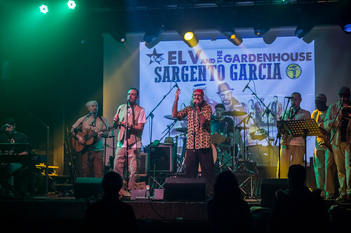 62-2015-11-20 Sargento Garcia-_DSC5264.jpg