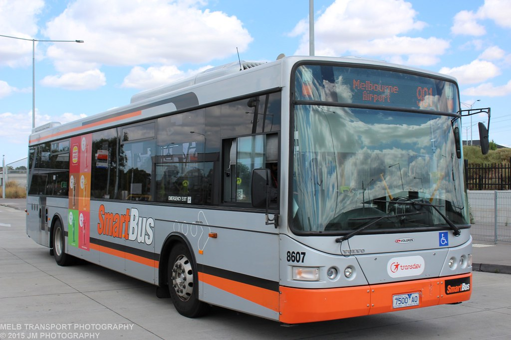 Bus Timetable Route 901 901 Route Time Schedules Stops Maps