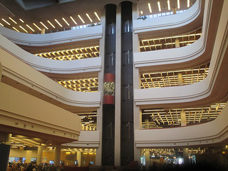 Toronto Reference Library 106 | by worldtravelimages.net
