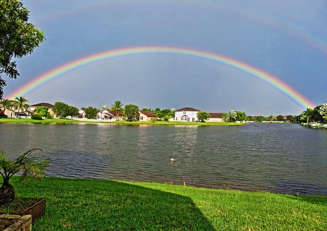 Rainbow 2 20151007