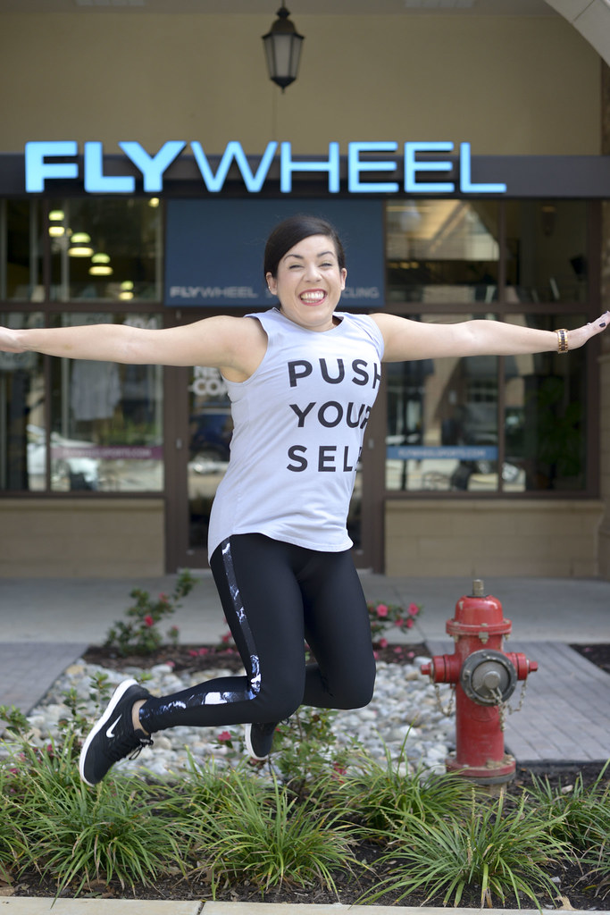 Head to Toe Chic-fly fit week-@akeeleywhite