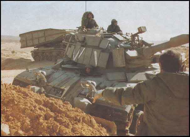 M60-dozer-mcg-1