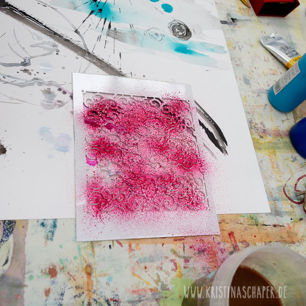 ArtJournal_Gelliprint_workshop_amliebstenbunt_6597.jpg