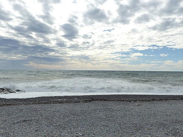 mer vintimille 3