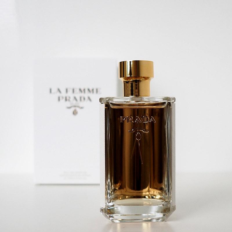 Prada_La_Femme_03