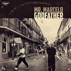 Godfather (Front)