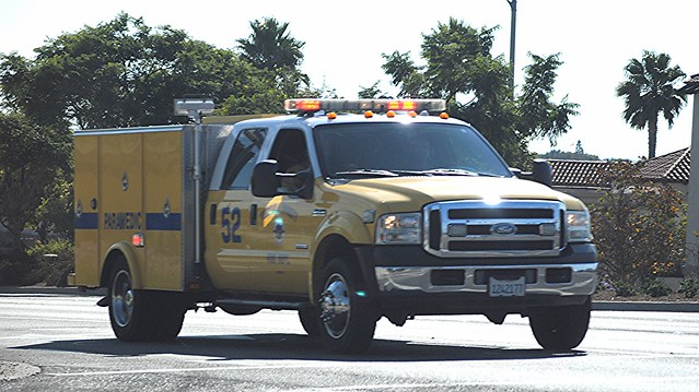 Ventura Fire Map >> VENTURA COUNTY FIRE DEPARTMENT MISCELLANEOUS (VCFD) | Flickr
