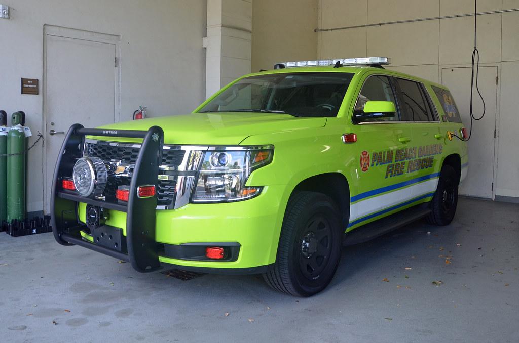 EMS 61 Palm Beach Gardens Fire Rescue | EMS 61 Palm Beach Ga… | Flickr