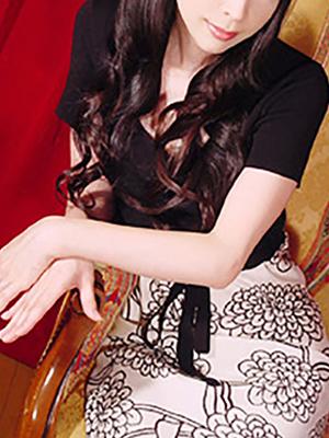 夏目凛(26)