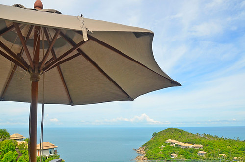 TH_Samui_Banyan-Tree_Umbrella-Shade_2