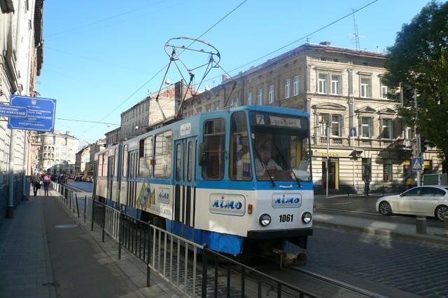 P1550322