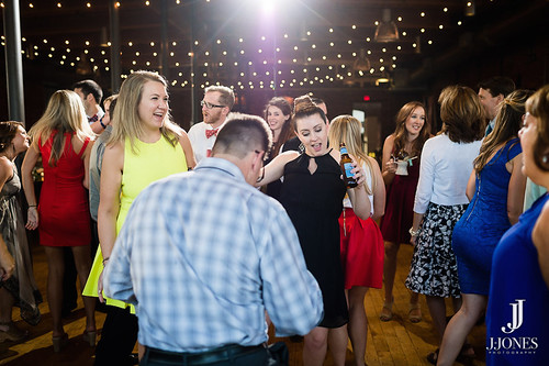 20150704_4th_of_july_huguenot_loft_wedding_1817 | by Upstate I Do