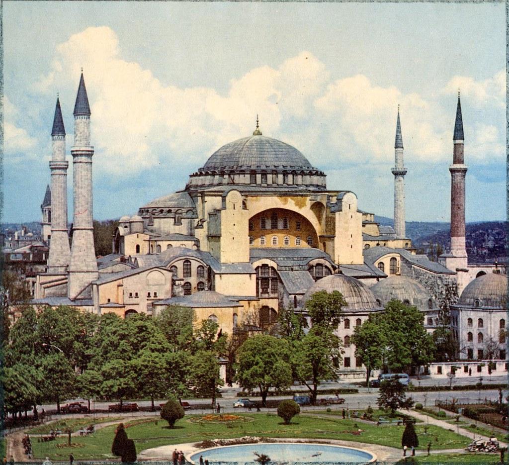 Image result for Hagia Sophia Museum istanbul