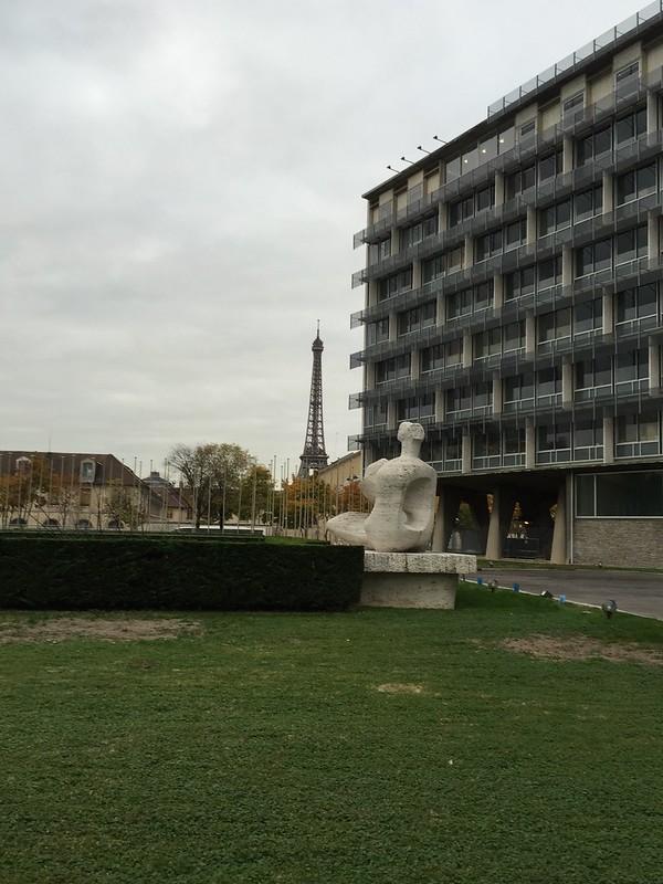 Journée du manuscrit Francophone 2015