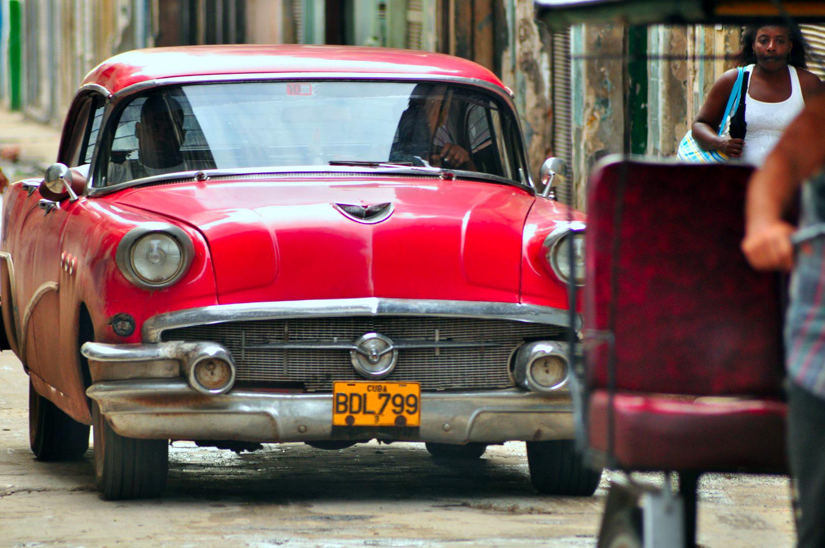 Qué ver en La Habana, Cuba qué ver en la habana, cuba - 31135995352 32b5cf08b1 o - Qué ver en La Habana, Cuba