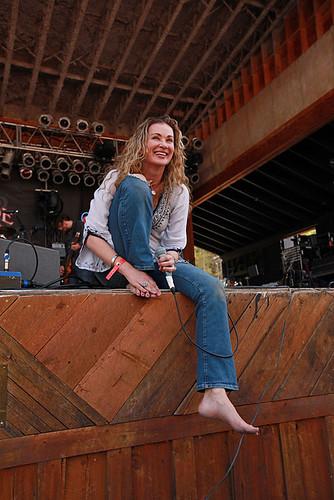 Dana Fuchs Nude Photos 43