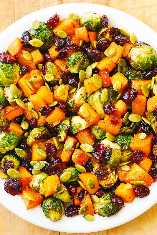 Thanksgiving salad, Thanksgiving side dish, Thanksgiving holiday recipes