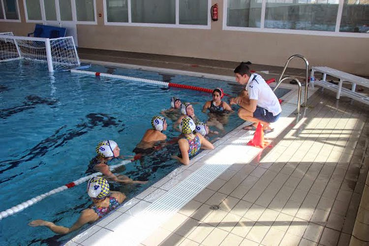 waterpolo infantil 12