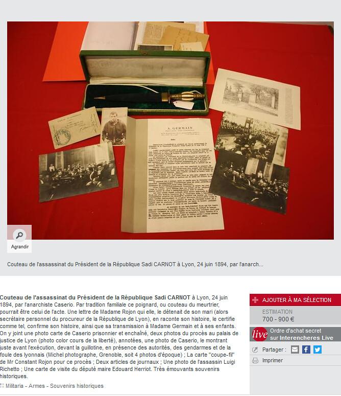 Sante Caserio - 1894 - Page 5 29950628424_5876f20532_b