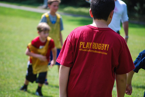 DSC_0997 | by atlantayouthrugby