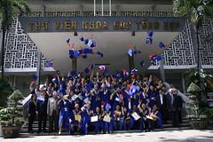 Vietnammarcom 2012 (11)