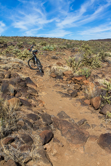 Bike-Trail-5-7D1-_102616