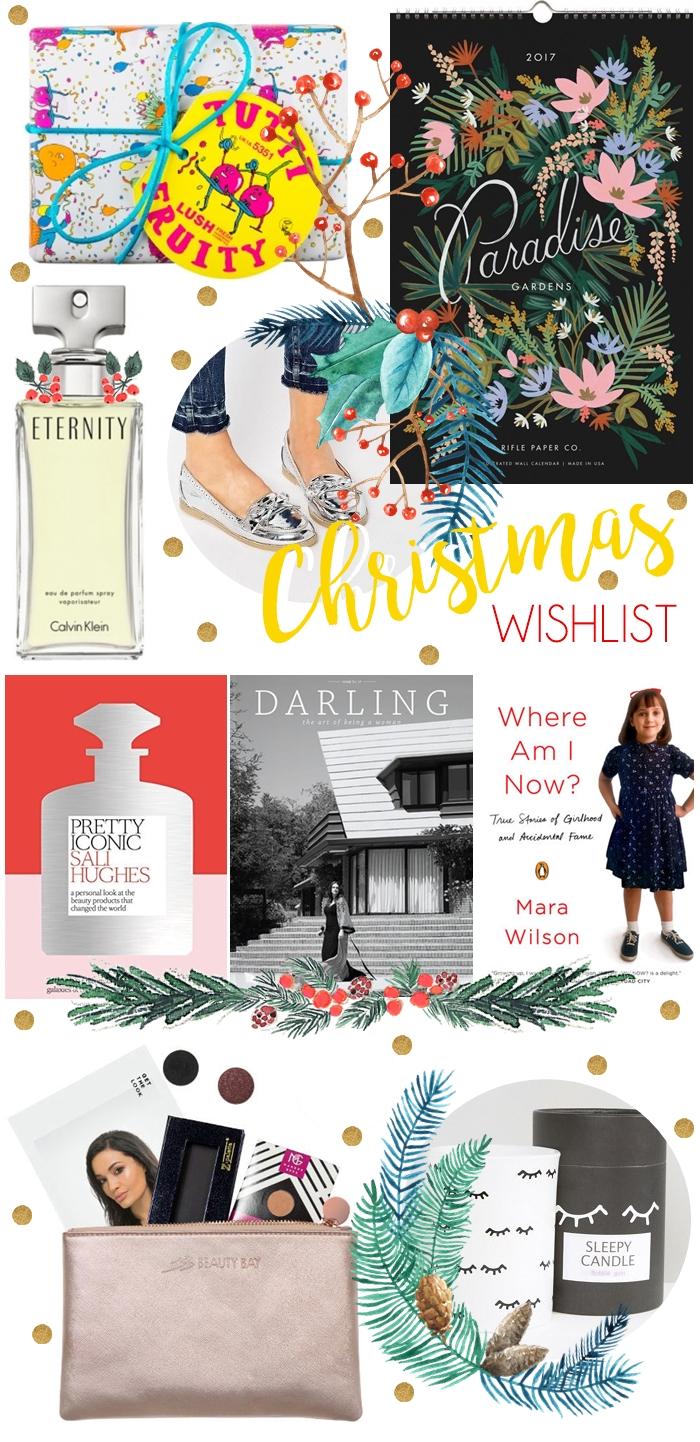 Christmas_wishlist_2016