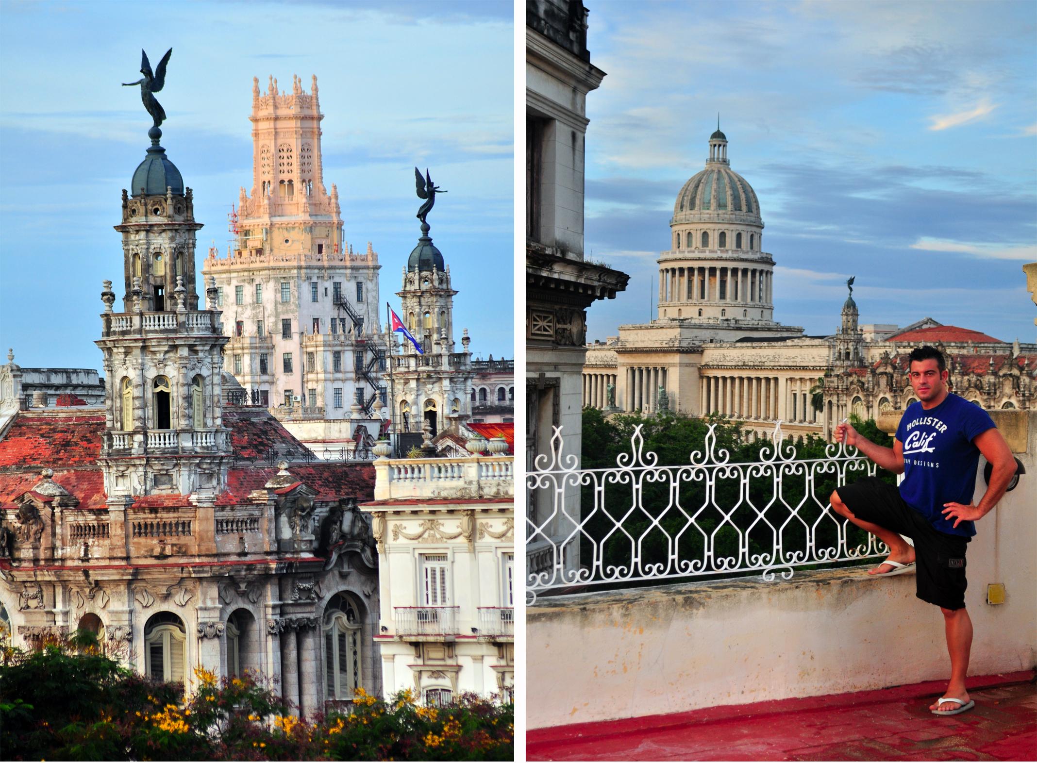 Qué ver en La Habana, Cuba qué ver en la habana, cuba - 31244107736 b8e51789a7 o - Qué ver en La Habana, Cuba