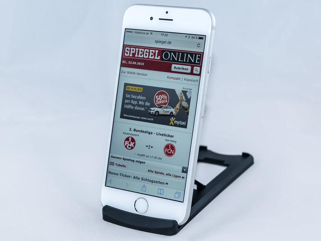 Iphone 6 64gb Silver Sell Ebay Nyc Hennes Welt Hendrik By Emohoernrockz