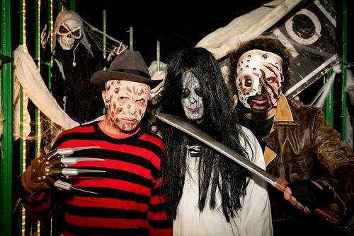 34-2015-10-31 Halloween-DSC_2371.jpg