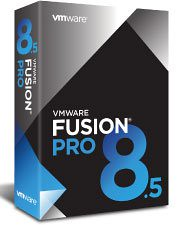VMware Fusion Pro 8 5 Review - The Things You Need to Know… | Flickr