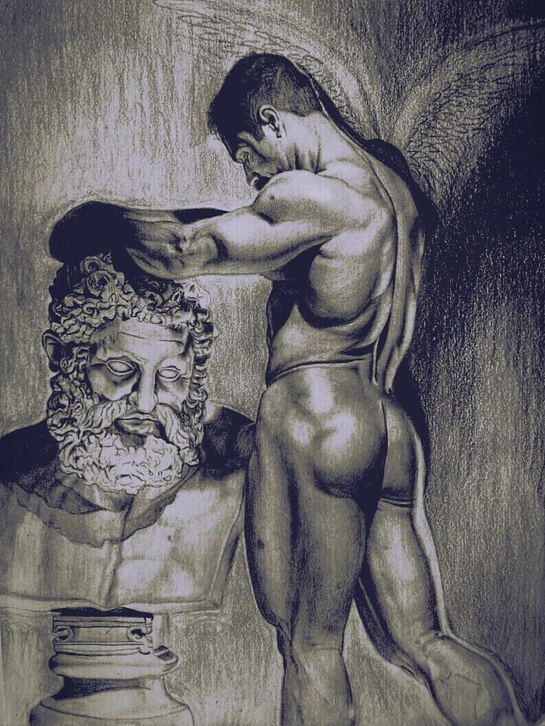 fantasy-nude-male