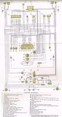 fiat 850 wiring diagram easy wiring diagrams u2022 rh a1 car truck stuff com 1979 fiat 124 spider wiring diagram 1977 fiat 124 spider wiring diagram