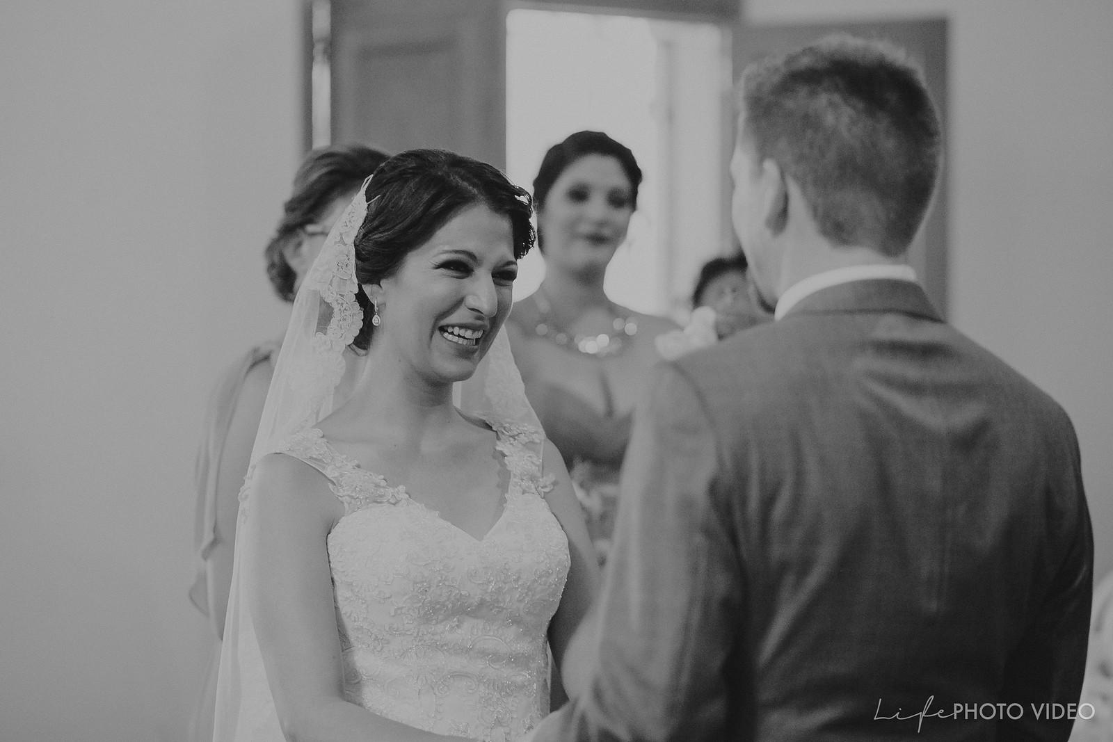 LifePhotoVideo_Boda_LeonGto_Wedding_0036.jpg