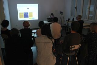 net.cube: Internet - mjesto eksploatacije i eksperimenta, photo FC i ili Tatjana Ivegeš-Wilhelm (cc by-nc-nd)