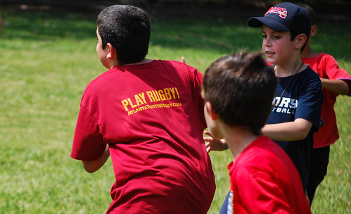 DSC_1010 | by atlantayouthrugby