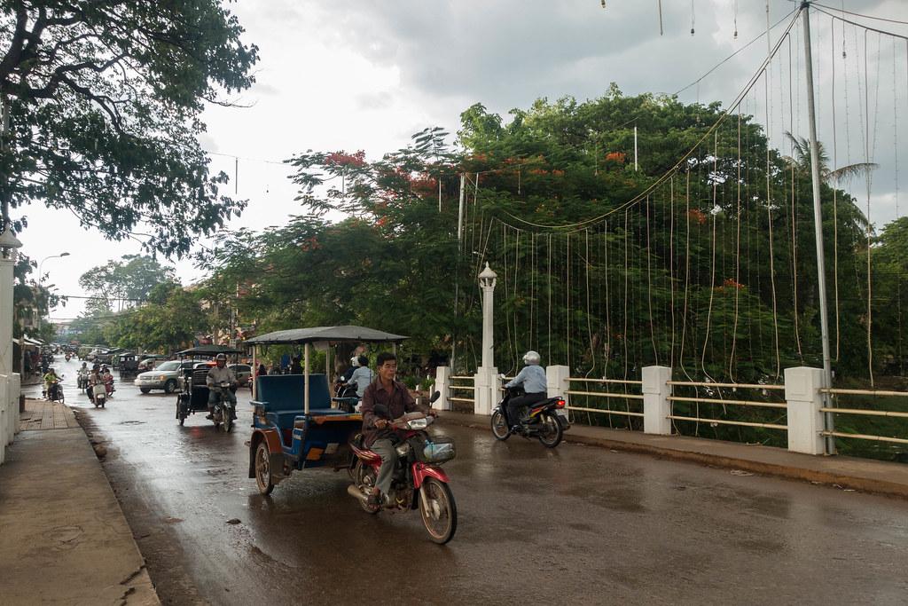 Cambodia-02062-2
